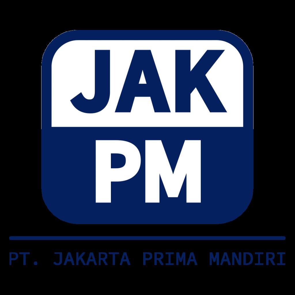 jakpm logo